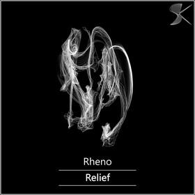 SK242 Rheno - Relief