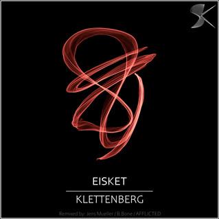 SK293 Eisket - Klettenberg