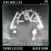 Sound Kleckse Radio Show 0462 - Jens Mueller.jpg
