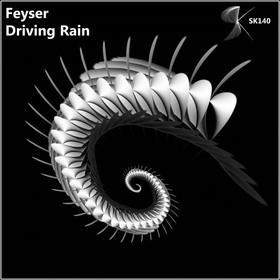 SK140 Feyser - Driving Rain (13.07.2016)