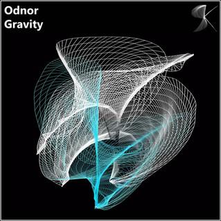SK173 Odnor - Gravity