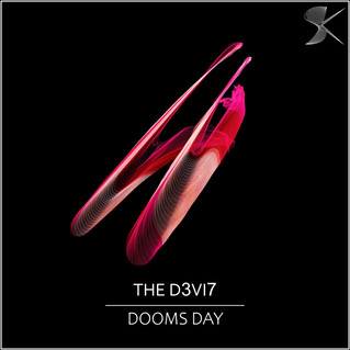 SK290 THE D3VI7 - Dooms Day