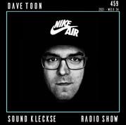 Sound Kleckse Radio Show 0459 - Dave Toon.jpg