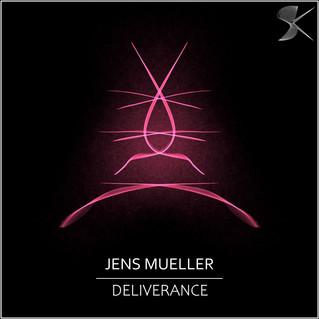 SK283 Jens Mueller - Deliverance