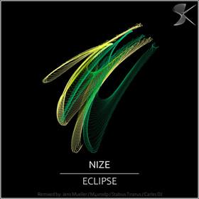 SK264 Nize - Eclipse