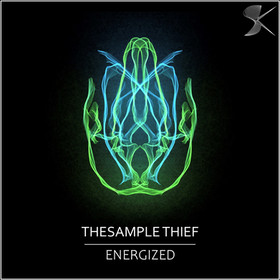 SK286 TheSampleThief - Energized