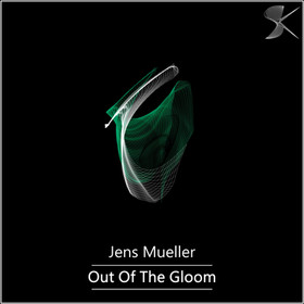 SK251 Jens Mueller - Out Of The Gloom