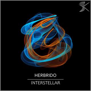 SK275 Herbrido - Interstellar