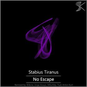 SK245 Stabius Tiranus - No Escape