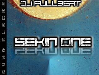 SK125 Carles DJ & DJ Fullbeat - Sekin One
