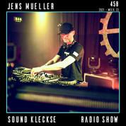 Sound Kleckse Radio Show 0458 - Jens Mueller.jpg