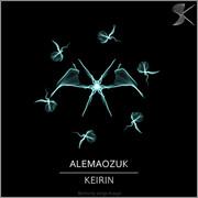 SK316 Alemaozuk - Keirin