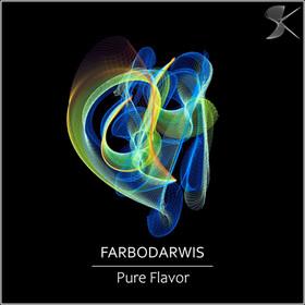 SK268 Farbodarwish - Pure Flavor