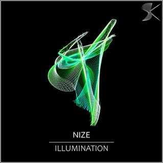 SK272 Nize - Illumination