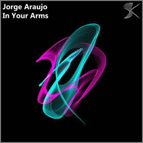 SK190 Jorge Araujo - In Your Arms