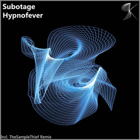 SK163 Subotage - Hypnofever