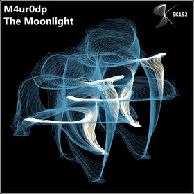 SK152 M4ur0dp - The Moonlight