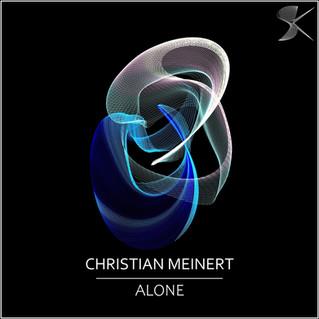 SK295 Christian Meinert - Alone