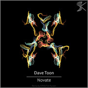 SK311 Dave Toon - Novate