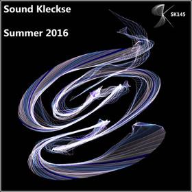 SK0145 Sound Kleckse Summer 2016 (15.08.2016)