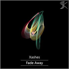 SK252 Xashes - Fade Away