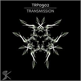 SK321 TRP0902 - Transmission