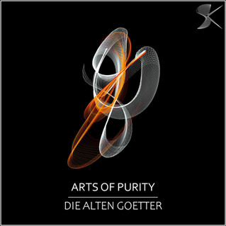 SK279 Arts of Purity - Die Alten Goetter