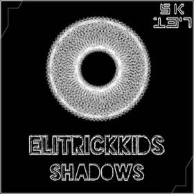 SK137 Elitrickkids - Shadow (16.06.2016)