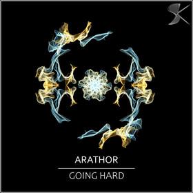 SK318 Arathor - Going Hard