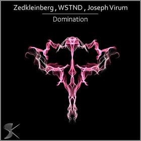 SK325 Zedkleinberg, WSTND, Joseph Virum - Domination