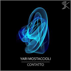 SK284 Yari Mostaccioli - Contatto
