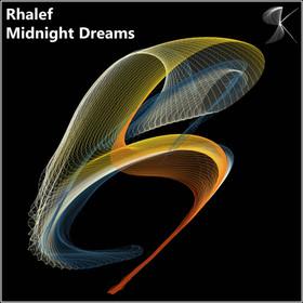 SK172 Rhalef - Midnight Dreams