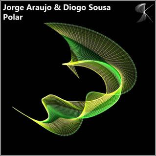 SK178 Jorge Araujo, Diego Sousa - Polar