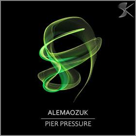 SK287 Alemaozuk - Pier Pressure
