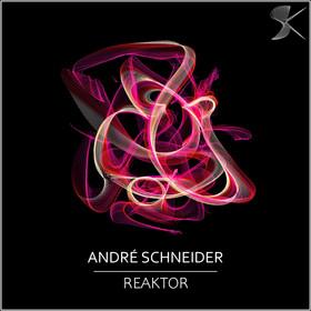 SK276 André Schneider - Reaktor