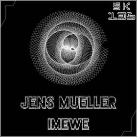 SK136 Jens Mueller - Imewe (02.06.2016)