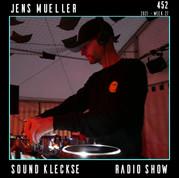 Sound Kleckse Radio Show 0452 - Jens Mueller.jpg