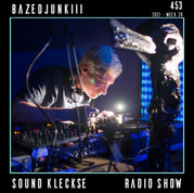Sound Kleckse Radio Show 0453 - baze.djunkiii.jpg