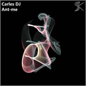 SK192 Carles DJ - Ant-Me
