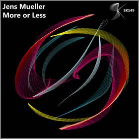 SK0149 Jens Mueller - More or Less (07.09.2016)