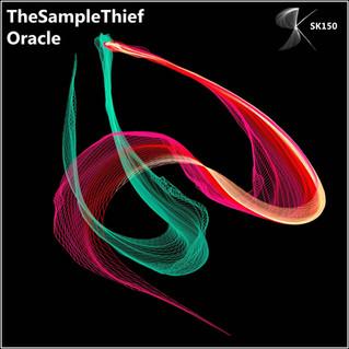 SK150 Thesamplethief - Oracle (14.09.2016)
