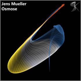 SK181 Jens Mueller - Osmose