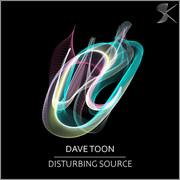 SK302 Dave Toon - Disturbing Source