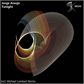 SK0142 Jorge Araujo - Tonight (27.07.2016)