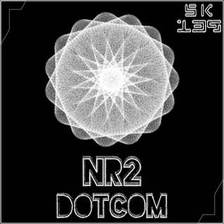 SK139 NR2 - Dotcom (06.07.2016)