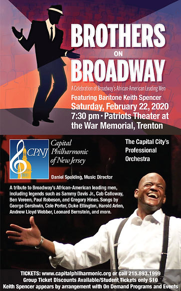 Brothers on Broadway flyer JPG.jpg