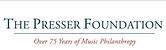 presser foundation logo.png