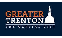 Greater%20Trenton%20logo_edited.jpg