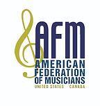 AFMl logo.png