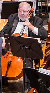 Capital Philharmonic 2019-1836-WilliamMB